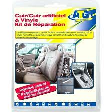kit réparation canapé cuir kit reparation canape simili cuir kit de racparation dacchirure