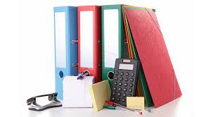 mat iel de bureau incroyable materiel de bureau pour professionnel fournitures