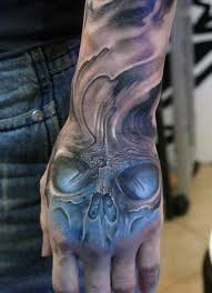 108 best skull tattoos images on pinterest drawing ideas and