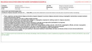 technical support help desk cover letter fundamentals of momentum