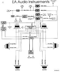 ford au radio wiring diagram ford wiring diagrams instruction