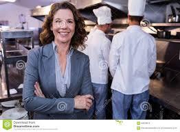 cuisine cr騁oise recette de cuisine de chef 騁 89 images recette de cuisine 騁