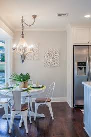 fixer upper dining table remarkable dining nook fixer upper s dreamiest breakfast nooks hgtv