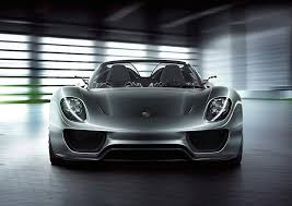 2005 porsche gt 0 60 top 50 supercars listed by 0 60 mph runs the icons supercars