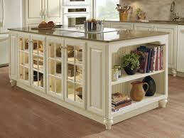 Kitchen Cabinets Construction Kitchen Kitchen Island With Cabinets And 22 Kitchen Island With