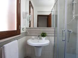 Schlafzimmerm El Vito Turquoise Haus Fewo Direkt