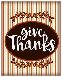 lds thanksgiving mimi lee printables u0026 more november 2015