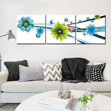 compare prices on simple abstract painting online shopping buy