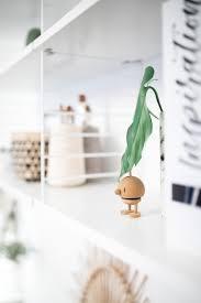 Schreibtisch F Die Ecke Mein Neues Home Office Ordnung Und Dekoration Teil 1 Frau