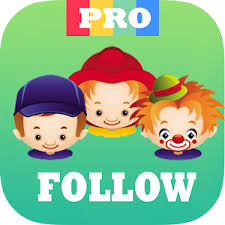instagram pro apk get followers on instagram pro apk get followers on