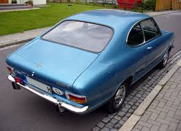 1966 opel kadett index of data images galleryes opel kadett ls