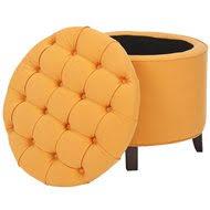 beautiful storage furniture arcadianhome com