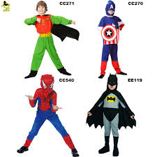 Batman Robin Halloween Costumes Girls Buy Wholesale Robin Superhero Costume China Robin
