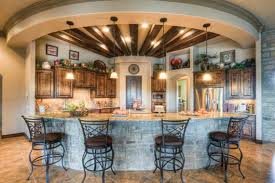 house kitchen 45 amazing kitchens you wish you had at your house