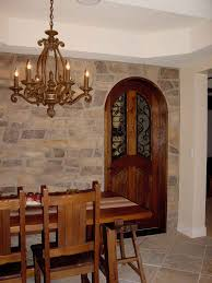 home interior arch designs interior door designs for homes homesfeed