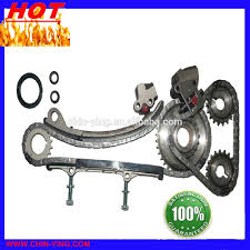nissan maxima timing belt or chain nissan altima timing chain nissan altima timing chain suppliers