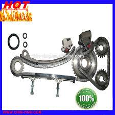 nissan frontier qr25de engine nissan altima timing chain nissan altima timing chain suppliers