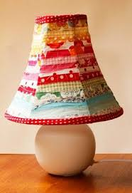 Cool Lamp Shade 249 Best Crafty Lamps U0026 Lighting Images On Pinterest Fabric