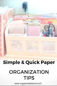 Organization Tips For Work 53 Best Organizing Office Images On Pinterest Organizing