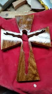 353 best jsbaiza images on pinterest crosses decor cross walls