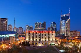 Home Design Nashville by Amazing Downtown Nashville Hotels Amazing Home Design Luxury Under