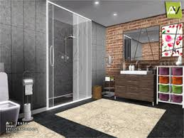 sims 3 bathroom ideas sims 3 bathroom sets