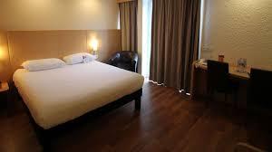 chambre d hote marsannay la cote hotel ibis dijon sud à marsannay la côte hôtel 3 hrs étoiles