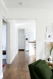 Best White Paint For Dark Rooms Best 25 Benjamin Moore Super White Ideas On Pinterest White