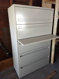 hon five drawer file cabinet hon five drawer file cabinet ptci classifieds