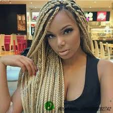cheap hair extensions cheap hair extension metal buy quality hair frizz directly