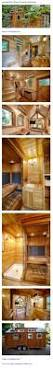 Tack Tiny House by Tag Most Beautiful Tiny House Home Design Inspiration Homes
