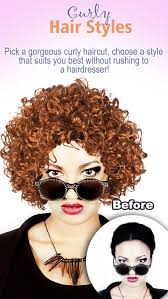 hair style photo booth curly hair styles trendy new look for girls booth by marko kitanovic
