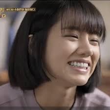 short korean hairstyles that u0027ll tempt you to cut your hair