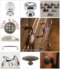 top knobs kitchen hardware selecting cabinet hardware and drawer pulls from top knobs