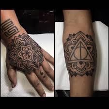 glory tattoo jakarta ade 3 jpg