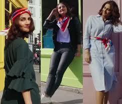 vaani kapoor aka befikre u0027s shyra shares 5 easy tips to dress like