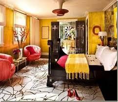 33 best basement room colors images on pinterest room colors