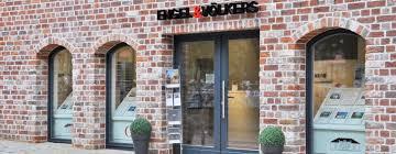 immobilien in lüneburg adendorf seevetal winsen und maschen e u0026v