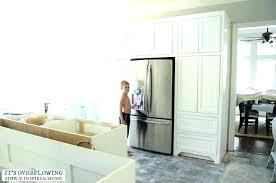 ikea kitchen cabinets prices ikea kitchen cabinets installation cabinet installation kitchen