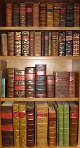 Bookshelves Overstock Best 20 Bookshelves Online Ideas On Pinterest Playhouse