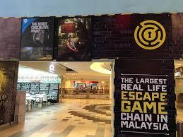 5 malls 3 breakouts u0026 2 boardgames in kuala lumpur geekishgirl