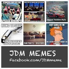 Jdm Meme - jdm memes home facebook