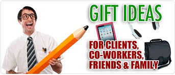 why business gifts are the secret ingredient giftcart