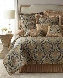 Louis Vuitton Bed Set Luxury Bedding Sets At Neiman