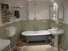 38 traditional bathroom design ideas bathroom design ideas
