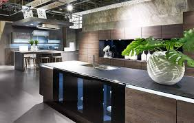 Miami Florida High End Kitchen Cabinets - Miami kitchen cabinets