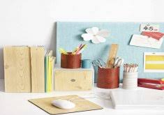 Martha Stewart Desk Accessories Superior Martha Stewart Office Accessories Shop Office Supplies By