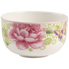 serving bowls salad bowls fruit bowls casual dinnerware