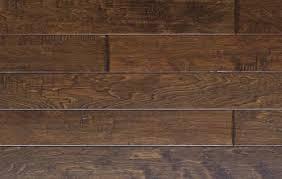 hardwood flooring sale hardwood floor liquidation best