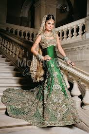 asian wedding dresses item code bv301 asian bridal wear fusion dresses by mona vora